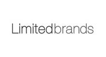 limited brands
